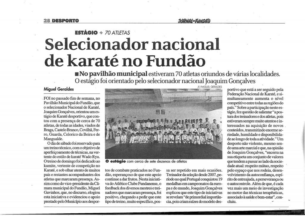 Jornal Fundão