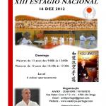 Poster Estágio Nacional 2012