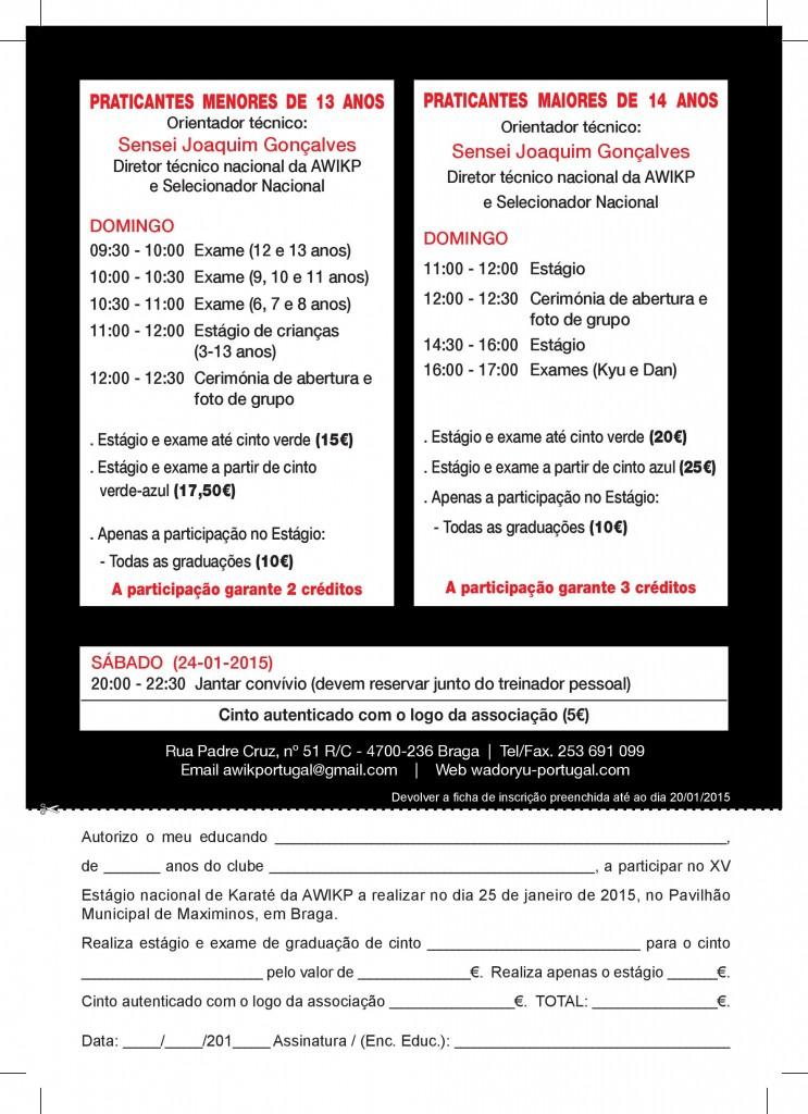 associacao_wado_flyer-page-002