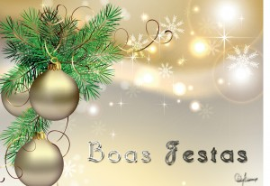 boas-festa 2015